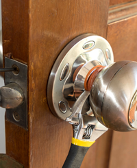Woodycrest TN Locksmith Store, Woodycrest, TN 615-431-3108